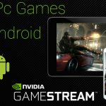 HOW TO INSTALL COMPUTER GAMES ON YOUR ANDROIDMALAYALAM