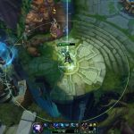 Hack Script Cheat Hack para League of Legends LOL como instalar