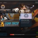 How to Download Overwatch for free On PC
