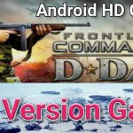 How to Free Download Install Commando D Day Full Version HD Game