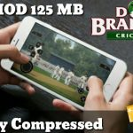 How to download don bradman cricket 17 game in your Android