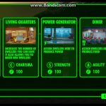 How to edit save files for Fallout Shelter NO DOWNLOAD NO
