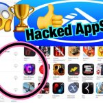 HACK Appstore FOR FREE AND DOWNLOAD ALL PAID APP FOR FREE ( NO