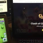 Kostenlos Clash of Clans Hack Cheat Deutsch German 2017