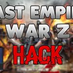 Last Empire – War Z Hack How to get Unlimited Diamonds in