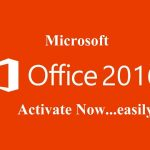 Microsoft Office 2016 Download Activation Bangla tutorial