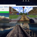 Minecraft Force Op Hack 2017 Working Free download Cheat