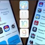 NEW Get Tweaked Hacked Apps Games FREE iOS 10 – 10.3.2 11