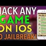 NEW How to Hack Any Game on iOS 10 11 No JailbreakPc