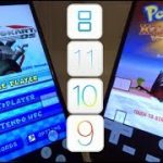 NEW Install Nintendo DS Games FREE iOS 10 – 10.3.2 11 NO