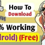 REAL How To Download GTA San Andreas Game For Android FREE