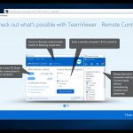 TeamViewer 12 Premium Serial Key Patch License Key
