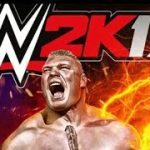 WWE 2K 14 PSP + ISO FILE: Download WWE 2K14 GAME for ANDROID
