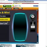 how to cheat 8 ball pool on pc