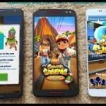 how to download subway surfers for pc without bluestacks or