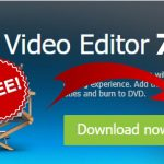 Active AVS Video Editor 7.5 Latest For Free 📌 2017