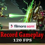 Best Game Screen Recording Software 2017