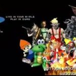Cheat kartu lengkap dan game yu gi oh mytologic ps1psx
