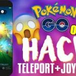 DOWNLOAD POKEMON GO HACK 0.69.0 ANDROID 1.39.0 iOS FREE iPHONE