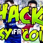 FIFA 17 HACK How To Get Unlimited Coins (WORKING 2017) PROOF