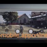 GTA 5 ANDROID DOWNLOAD – GTA 5 APK DOWNLOAD FOR ANDROID –