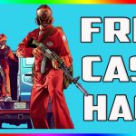 GTA 5 Online Hack 2017 – How to Get Free Money in Gta 5 Online