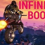 GTA V ONLINE – OPPRESSOR INFINITE BOOST CHEAT 2017 FREE DOWNLOAD