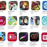How To Download PAID Apps FREE Updated iOS 1110 NO JailbreakNo