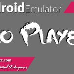 How to Download and Install KOPLAYER Android Emulator in Windows