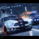 Need for speed no limits hackunlimited cash and gold