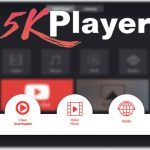 New Style Video Player – Play Stream Download AirPlay