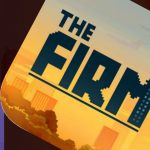 🎲The Firm APK Download
