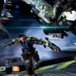 The Surge Key Generator Free Crack Download