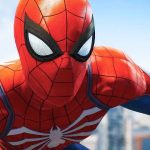Top 10 Best Spider Man Games For Android With Download Links