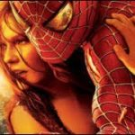 how to download spider man 2 ? free in your pc and android :)