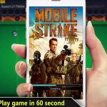 8 BALL POOL HACK DOWNLOAD PC 8 BALL POOL HACK HOW TO GET FREE