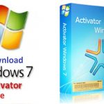 Activate windows 7 free 2017 all version Download activator