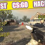 CS:GO BEST HACK + DOWNLOAD 11.08.2017 UNDETECTED