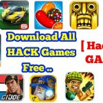 how to download hack game