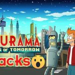 Futurama Worlds Of Tomorrow Hack :- Get Free Unlimited Pizza