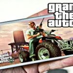 HOW TO DOWNLOAD GTA 5 ON ANY MOBILE DEVICE (FULL GUIDE OF