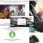 Horizon Zero Dawn Keygen Key Free Download UPDATE