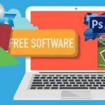 How to Download Software (Even Paid) Free For Pc Easy to