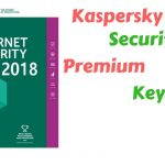 Kaspersky Total Security 2018 Free