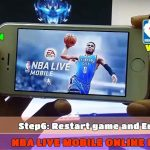 NBA Live Mobile hack quiz – nba live 07 mobile game free download