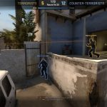 NEW CS׃GO HACKING METHOD VAC SAFE FREE DOWNLOAD PREVIEW