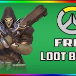 Overwatch Loot Box Hack – Overwatch Hack Loot Box PS4xBox