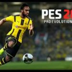 PES 18 Serial Key, Cd Key KeyGen Download