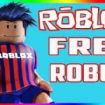Roblox Free Robux Hack – Roblox Robux Hack 2017 (PCIOSAndroid)