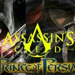 Top 10 Assassin Creed Prince of Persia Games for Android